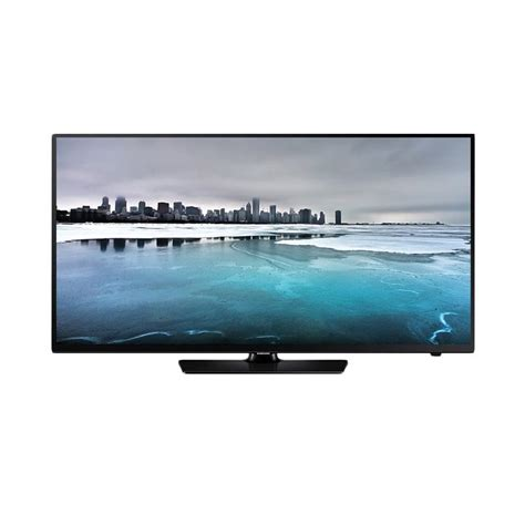 Tv Hitam by Jual Samsung 24h4150 Led Tv Hitam 24 Inch