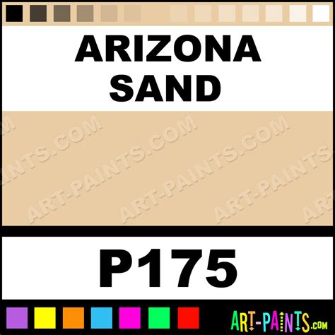 28 arizona sand paint color arizona sand ultra ceramic ceramic porcelain paints p175