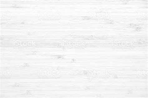 white texture background white wood panel texture background stock photo 586058260