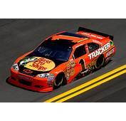 Jamie McMurray 2012 Fantasy NASCAR Preview – Ifantasyracecom