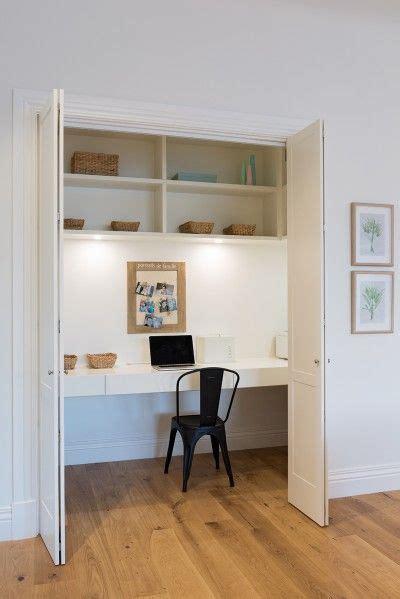 Living Room Office Nook Best 25 Study Nook Ideas On Study Rooms Desk