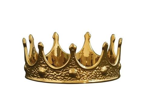 gold crown versailles photography art crown home decor gold king crown tumblr