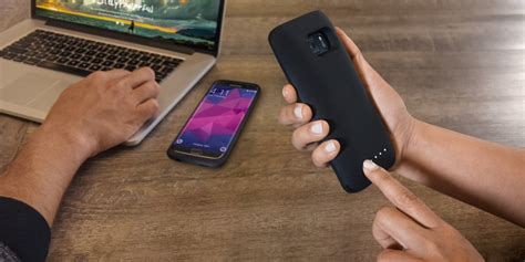 Mophie Giveaway - giveaway win a mophie juice pack battery case for your samsung galaxy s7