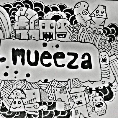 doodle nama orang custome doodles muezzart