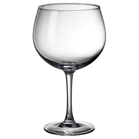 swing schermbeck shop specialty cocktail glasses anchor hocking 15 ounce