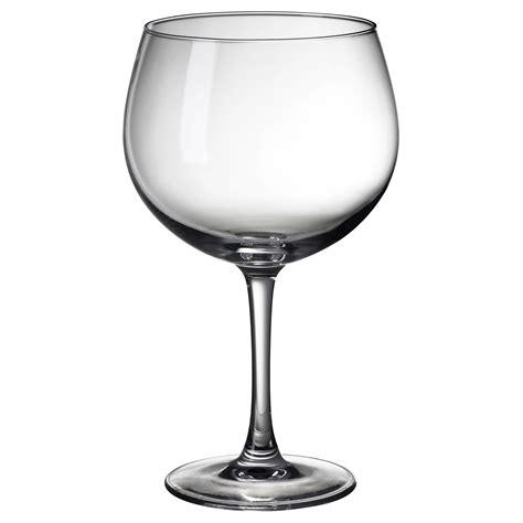 Ikea Accesorio Para Poner Vinos Precios on vaporbullfl.com