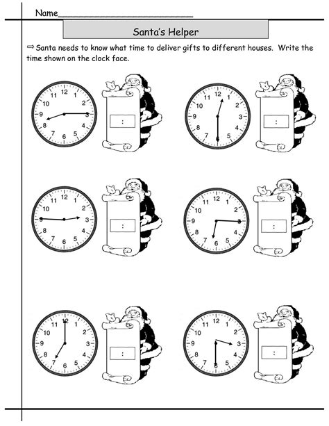 printable worksheets on time free elapsed time worksheets activity shelter