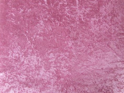 velvet pattern for photoshop pink crushed velvet texture handmade texture