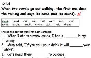 phonics worksheets mash