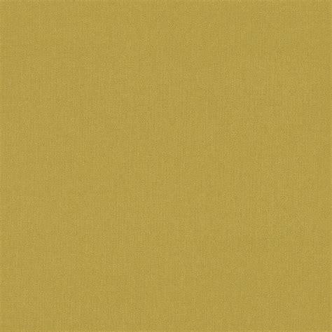 gold wallpaper plain download gold plain wallpaper gallery