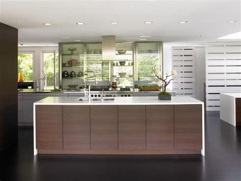 contemporary cottage kitchen modern cottage contemporary kitchen minneapolis by