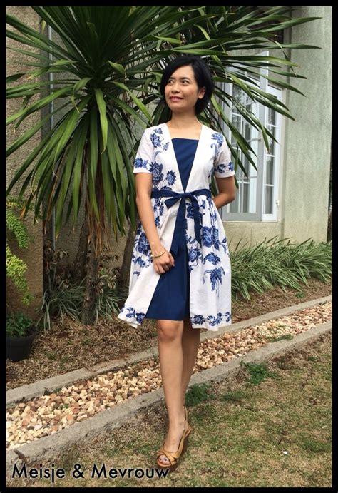 Batik Cap Belacu 67 best meisje mevrouw clothing collection design by