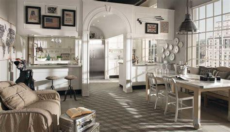 libreria americana roma arredamento cucina moderna industriale e country fyhwl