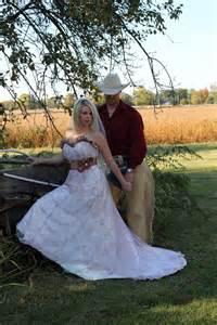 western wedding pin by on western wedding idea