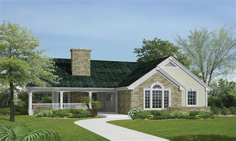 ranch house plans with porches ranch house plans with open floor plan ranch house plans