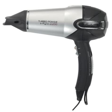 Ego Boost Hair Dryer compare prices of hairdryers read hairdryer reviews buy