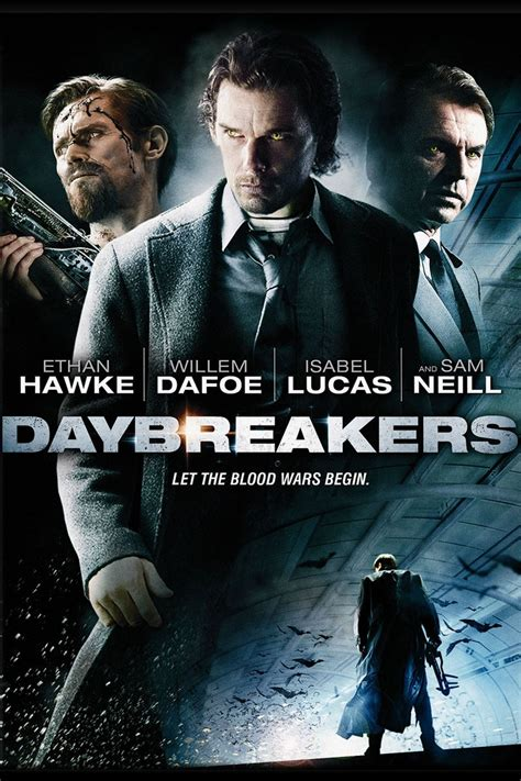 film genre one day daybreakers 2010 rotten tomatoes