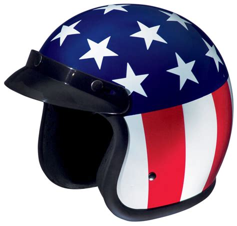 helmet design retro six retro motorcycle helmet reviews classic motorcycle