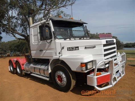 scania for sale used trucks part 23