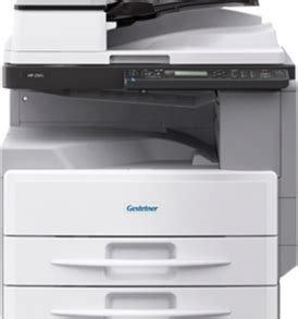 Mesin Fotocopy Gestetner Mp 2501l gestetner mp 2001l philippine duplicators