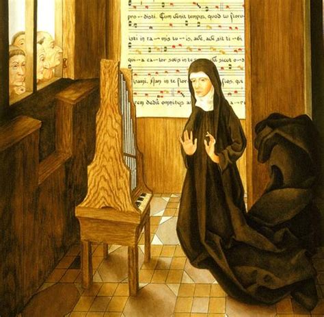hildegard of bingen and musical reception the modern revival of a composer books chant the mass and hildegard of bingen 1098 1179
