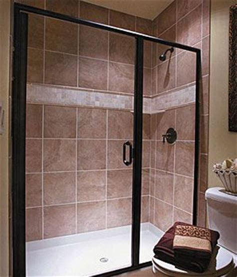 painting bathroom doors shower doors shower surround and showers on pinterest