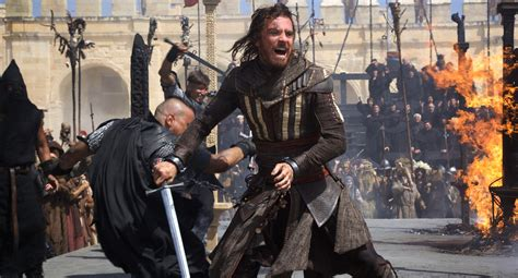 assassins creed the assassin s creed own it on digital hd
