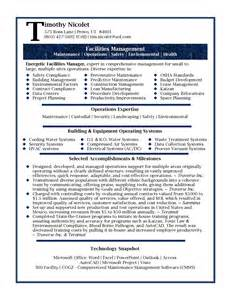 Professional Resume Template Word 2010 by Resume Template Free Microsoft Word Format In Ms Intended For 2010 79 Stunning Eps Zp