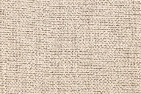 Fabrics For Upholstery For Sofas by Cheap Beige Fabric Sofa Sofa Menzilperde Net