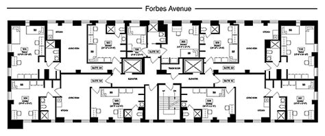 holland hall floor plan holland hall floor plan meze blog