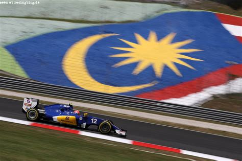 Kaos F1 Malaysia Circuit 1 Tx f1 allen strategieanalyse gp malaysia 2016 racingblog