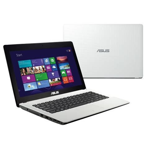 Laptop Asus Terbaru Dan Gambar asus x453m spesifikasi dan harga terbaru next berbagi