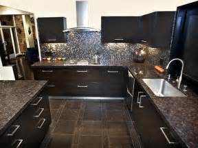 Grey Bathroom Tile » New Home Design