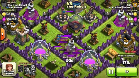 all the clash glitches clash of clans christmas update x bow glitch clash of clans 2014 christmas update youtube