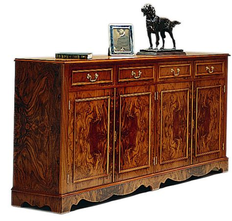 credenza drawers 4 door credenza with drawers margolis furniture