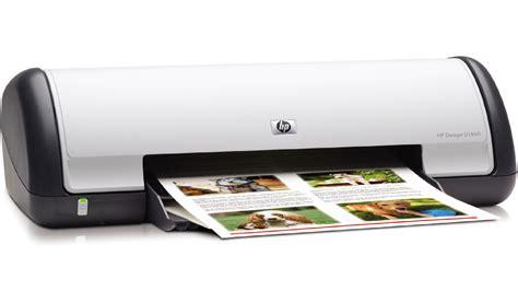 Service Printer printer repair in kolkata by techyuga call 9088888835