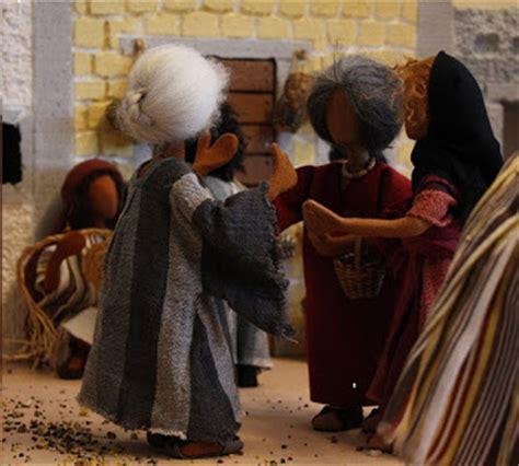 was sind egli figuren biblische erz 228 hlfiguren nach doris egli zu verkaufen