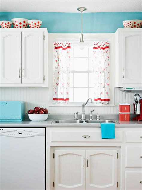 have the low cost kitchen cabinet makeovers for your home remodeling 615 budget kitchen makeover