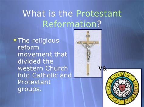 reformation divided catholics protestants 1472934369 apeh reformation
