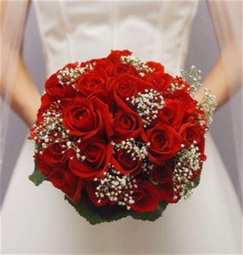 fiori di stagione settembre 10 bouquet da sposa con i fiori di stagione pi 249 belli