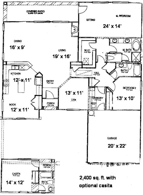 sun city anthem floor plans sun city anthem floor plans lincoln