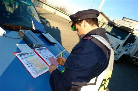 ufficio delle entrate bollo auto bollo auto scadenza e modalit 224 di pagamento della tassa