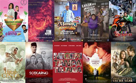 Oven Industri Di Malaysia jfea3313 industri filem di malaysia lessons tes teach