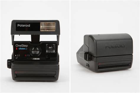 best polaroid 2014 the original instagram 10 instant print cameras to buy