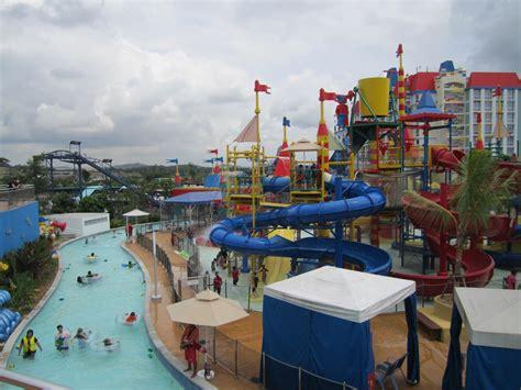 theme park legoland malaysia review legoland malaysia water park