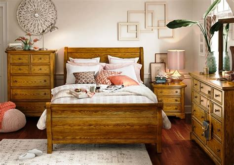 big bedroom sets big bedroom furniture 28 images decorate a small