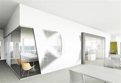 home elements design studio san francisco home elements design studio san francisco sandbox design