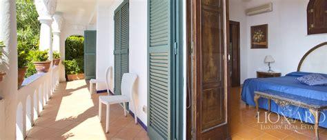 in vendita amalfi villa in vendita ad amalfi image 48