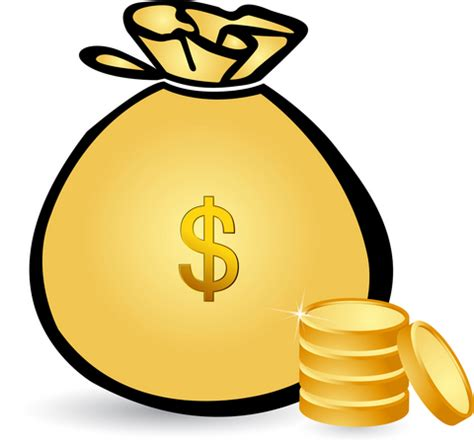 How To Make Lots Of Money Fast Online - you need lots of money to get started moonloh com