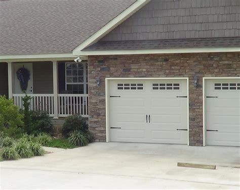 Garage Doors Companies by Gadsden Garage Doors Residential And Commercial Ancro